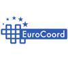 Logo_EuroCoord.png