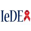 Logo_IeDEa.png