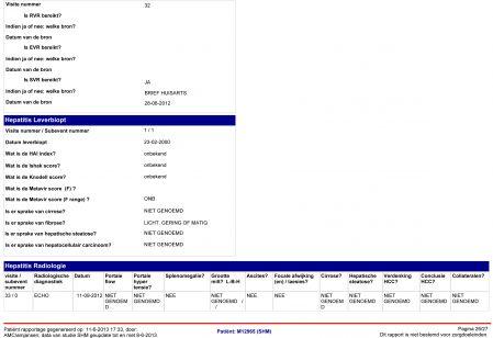 Figure 2 screenshot from the patient report.jpg