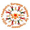 Logo_EPPICC.png