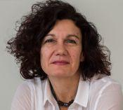 Dr Julia Del Amo.jpg
