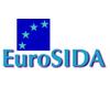 Logo_EuroSida.png