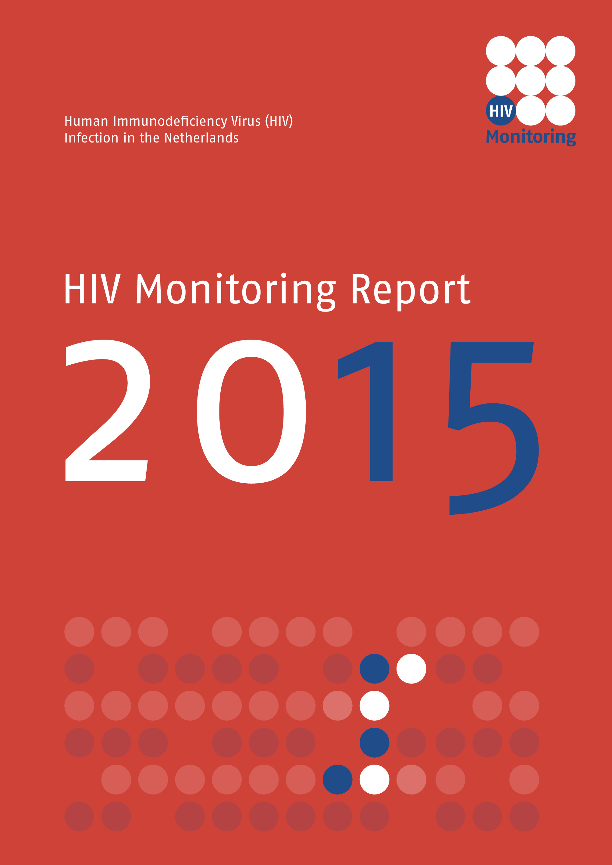 Monitoring_Report_2015_Cover.jpg