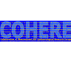 Logo_Cohere.png
