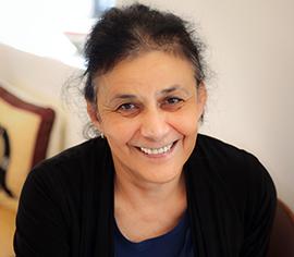 Wafaa El-Sadr Headshot Edit 270 breed.jpg