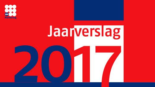 186793_HIVM_JAARVERSLAG_COVER_NL_2017_500X281.jpg