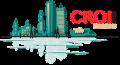 CROI 2016.png
