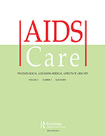 Aidscare_cover_website.jpg