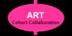 ART-CC.png