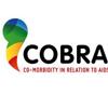 Logo_COBRA.png