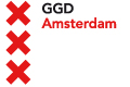 GGD Amsterdam.jpg
