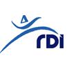 Logo_RDI.png