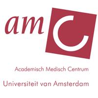 Amsterdam_AMC.png