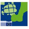 Logo_ECDC.png