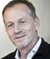 Jan van Bergen.JPG