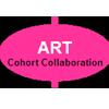 Logo_ART-CC.png