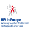 Logo_HIV_in_Europe.png