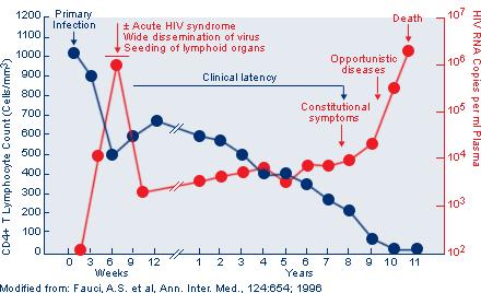 diagram_klinische_progressie_ENG.png
