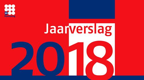 197405 HIVM JAARVERSLAG 2018 NL COVER 500X281.jpg