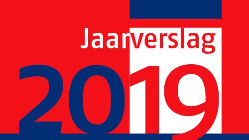 208079 HIVM JVSL2019 WEBCOVER 500X281 NL.jpg